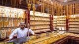 Những cách đốt tiền xa xỉ nhất ở Dubai