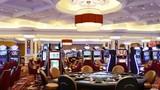 Casino, cá độ: Chờ nghị định, tiền chảy qua biên giới