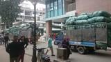 Sự thật khủng khiếp bên trong Bệnh viện Bạch Mai
