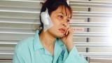 Hi hữu: Vợ bị chồng cắt rớt tai