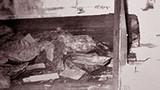 Cuộc đánh cắp vô số kho báu trong lăng mộ Từ Hy