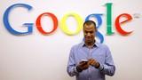 39 câu hỏi dành cho người muốn làm việc tại Google