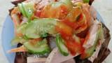 """Những món ăn """"cùng tên - khác kiểu"""" của Sài Gòn - Hà Nội"""