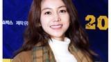 Hàn Quốc: Gái bao núp bóng ca sĩ nhận án hơn 3 năm