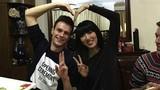 Úc: Tỉnh dậy sau hôn mê, nói tiếng Trung như gió