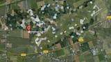 10 địa điểm bí ẩn luôn bị bôi đen, làm mờ trên Google Earth