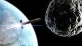 Lộ kế hoạch triệt hạ tiểu hành tinh đe dọa hủy diệt Trái đất