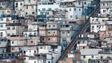 Chuyện ít biết về khu ổ chuột tội phạm nổi danh