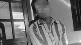 Sơn nữ mất chồng con vì tham gia buôn người