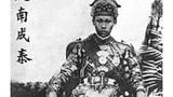 """Bí ẩn đội quân """"nữ sát thủ"""" của vị vua yêu nước Thành Thái"""