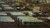 Những người bất khuất đến khó tin ở nhà tù Phú Quốc