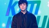 Fan sốc với hình ảnh xuống sắc của nhóm Super Junior
