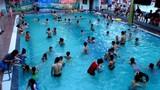 5 loại bệnh dễ bị lây nhiễm khi đi bơi mùa hè