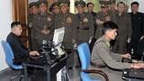 """Đội ngũ tin tặc """"siêu hạng"""" của Triều Tiên lợi hại đến cỡ nào?"""
