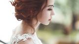 Sự thật động trời sau đám cưới vội nhà chồng tổ chức