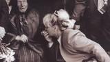 """Cháu tiên tri mù Vanga tiết lộ bí ẩn về """"lời sấm"""" của bà"""