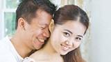 Mãn dục nam: Nỗi niềm tuổi... hoàng hôn