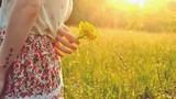Nguyên tắc vàng chọn chồng: Hơn 6 tuổi trở lên mới lấy!
