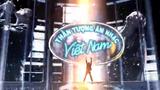 Cười ngất với những màn thi bá đạo ở Vietnam Idol 2016