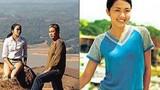 Bất ngờ với hình ảnh năm 18 tuổi của Hà Tăng