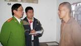 Chuyện người tử tù lạ lùng nhất lịch sử tố tụng Việt Nam