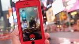 Đài Loan phạt hơn 300 người vừa lái xe vừa bắt Pokemon