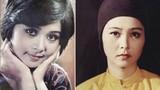 """""""Ni cô Huyền Trang"""" vẫn quá đẹp dù đã ngoài 60 tuổi"""