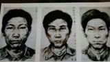 Giải mã kỳ án giết người kéo dài 3 thập kỉ ở TQ
