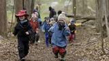 Câu chuyện giáo dục trẻ em ở Đức khiến phụ huynh Việt ngỡ ngàng