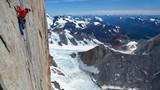Kinh hồn bạt vía 7 ngọn núi khó chinh phục nhất quả đất