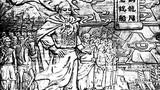 Hoàng đế Lê Thánh Tông: Dựng thời Hồng Đức vẻ vang