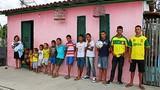Khó đỡ: Cặp vợ chồng quyết sinh con gái dù có...13 con trai