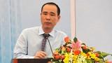 Khởi tố vụ PVC, bắt nguyên Tổng giám đốc Vũ Đức Thuận