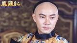 Trương Vệ Kiện sa sút, sống cảnh không con cái ở tuổi 51