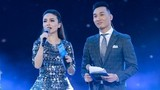 Vì sao MC Thành Trung từ chối dẫn show của Tạ Bích Loan?