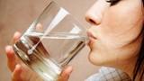 Tác dụng không ngờ nếu uống nước ngay sau khi thức dậy