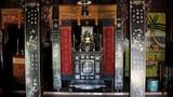 Chùm ảnh: Nhà cổ 200 năm tuổi ở Lý Sơn