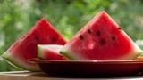 8 thực phẩm tốt cho nam giới nên tiêu thụ thường xuyên