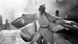 Sự thật té ngửa về võ công bá đạo của Trương Tam Phong