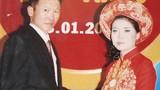 Chuyện đời cô dâu Việt bỏ trốn vì bị bạo hành