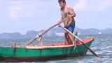 Bí ẩn chúa đảo Việt mù lòa có khả năng đoán thời tiết bằng tai