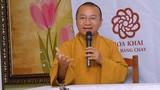 Quan điểm của nhà Phật về các hiện tượng ngoại cảm, vong nhập