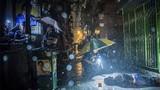 Giọt nước mắt bên lề cuộc chiến chống ma túy của Philippines