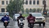 Ảnh: Sài Gòn khác lạ trước khi áp thấp nhiệt đới đổ bộ