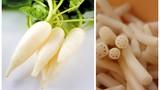 Mẹo chữa đau dạ dày đơn giản mà hiệu quả nhất