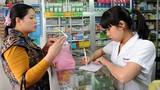 Mua kháng sinh dễ như mua kẹo ở Việt Nam