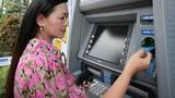 Tết này ATM có hết tiền, kẹt máy?