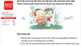 Xiaomi tuyển dụng, chuẩn bị đổ bộ vào Việt Nam cùng Nokia?