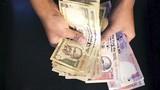 Gái mại dâm Ấn Độ lao đao vì chiến dịch đổi tiền