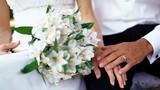 Đắng lòng con dâu được mẹ chồng cưng hơn cả con gái